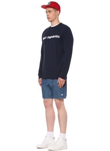 Sweatshirt-Obey